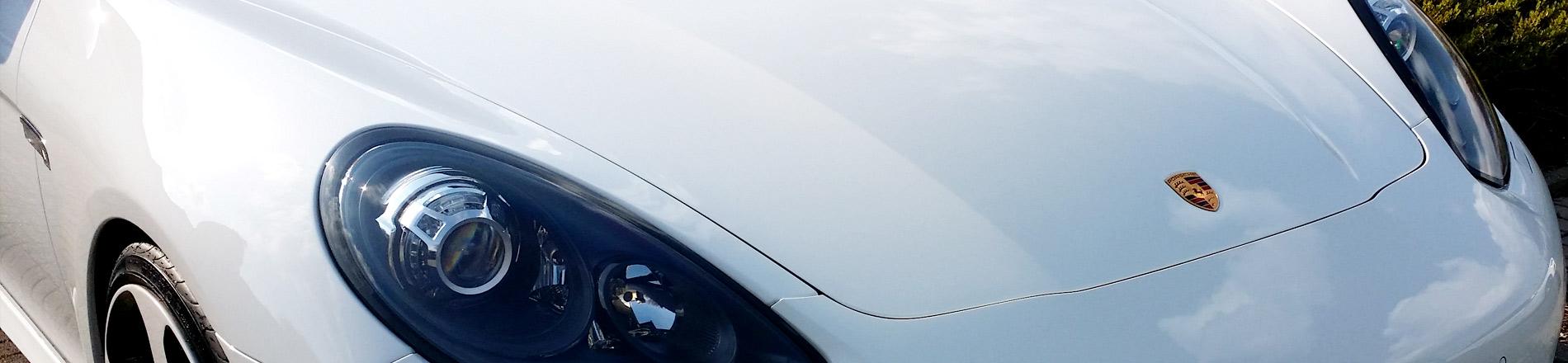 Glanz Fahrzeugaufbereitung Bergkamen | Lackpflege, Lackversiegelung